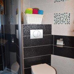 Отель MSC Houses Luxurious Silence Шале с различными типами кроватей фото 37