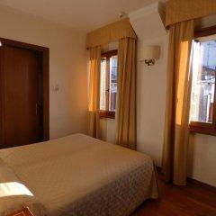 Hotel La Forcola 3* Стандартный номер с двуспальной кроватью