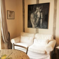 Отель Porta Marina Сиракуза комната для гостей фото 3
