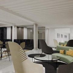 Отель Continental Venice Италия, Венеция - 2 отзыва об отеле, цены и фото номеров - забронировать отель Continental Venice онлайн бассейн