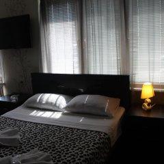 Отель Majestic Georgia 3* Полулюкс с различными типами кроватей фото 31