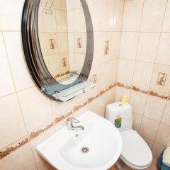 Гостиница Sochi Olympic Villa Номер Делюкс с различными типами кроватей фото 36
