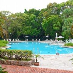 Regency Art Hotel Macau 4* Улучшенный номер с разными типами кроватей