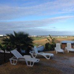 Отель Finca Andalucia пляж