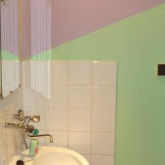Hostel Kaktus ванная фото 2