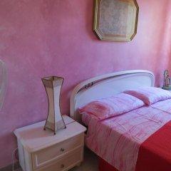Отель Appartamento Maria Giovanna Джардини Наксос удобства в номере фото 2