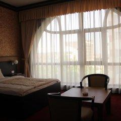 Отель Alp Inn Азербайджан, Баку - 2 отзыва об отеле, цены и фото номеров - забронировать отель Alp Inn онлайн комната для гостей фото 3