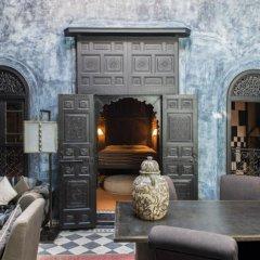 Отель Dar Darma Марокко, Марракеш - отзывы, цены и фото номеров - забронировать отель Dar Darma онлайн