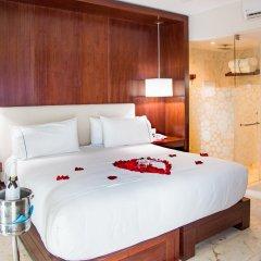 Отель The Palm At Playa 4* Стандартный номер фото 2