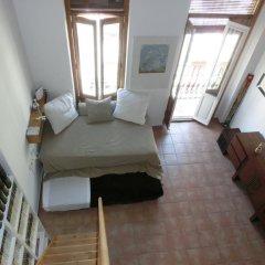 Отель Total Valencia Zen Испания, Валенсия - отзывы, цены и фото номеров - забронировать отель Total Valencia Zen онлайн комната для гостей фото 4