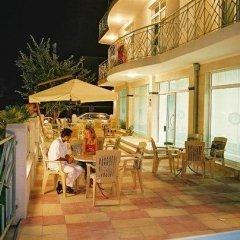 Отель Diva Болгария, Равда - отзывы, цены и фото номеров - забронировать отель Diva онлайн питание фото 2