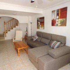 Отель Quad House 2921 Испания, Ориуэла - отзывы, цены и фото номеров - забронировать отель Quad House 2921 онлайн комната для гостей фото 3