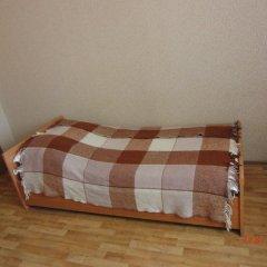Эконом Отель Кровать в общем номере двухъярусные кровати фото 5