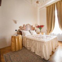 Отель Charles Bridge Palace Прага помещение для мероприятий