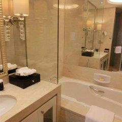 Baolilai International Hotel 5* Представительский номер с двуспальной кроватью фото 2