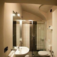 Adalesia Hotel&Coffee 3* Стандартный номер с различными типами кроватей фото 5