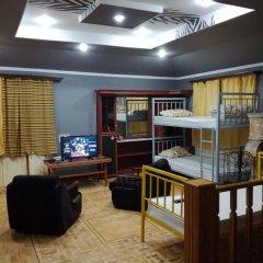 Отель Zebra Hostel & Tours Армения, Ереван - отзывы, цены и фото номеров - забронировать отель Zebra Hostel & Tours онлайн интерьер отеля