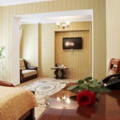 Гостиница Европейский спа фото 2