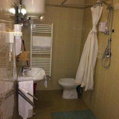 Отель Gemini City Centre Studios Студия с различными типами кроватей фото 30