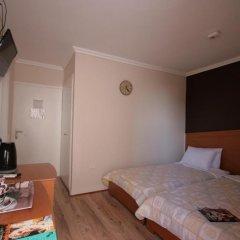 Отель PARTHENIS 2* Номер категории Эконом фото 4