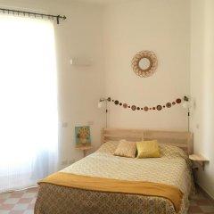 Отель Green Rooms комната для гостей фото 3