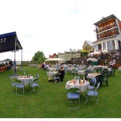 Гостиница Дафна фото 3