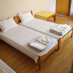 Отель Guest House Apostolovi Болгария, Равда - отзывы, цены и фото номеров - забронировать отель Guest House Apostolovi онлайн комната для гостей фото 2