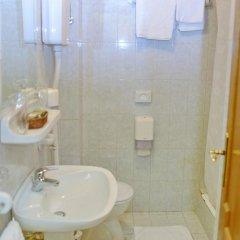 Hotel Marija 3* Стандартный номер с различными типами кроватей фото 15