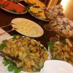 Гостиница О Азамат Казахстан, Нур-Султан - 3 отзыва об отеле, цены и фото номеров - забронировать гостиницу О Азамат онлайн питание