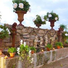 Отель Rural Casa Viscondes Varzea Португалия, Ламего - отзывы, цены и фото номеров - забронировать отель Rural Casa Viscondes Varzea онлайн фото 7