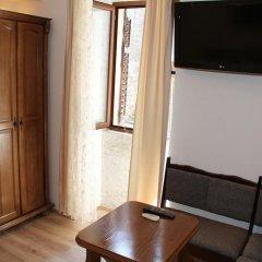 Отель Villa Ivana 3* Апартаменты с 2 отдельными кроватями фото 9