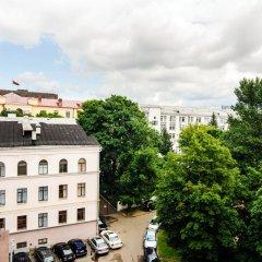 Отель Vip kvartira Lenina 3 Минск фото 2