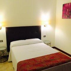 Отель Sogno Di Gio 4* Стандартный номер с разными типами кроватей