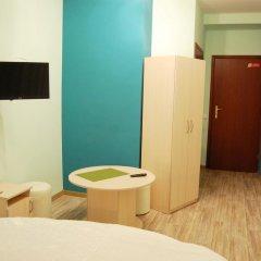 Art Hotel Palma 2* Полулюкс разные типы кроватей фото 21