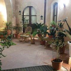 Отель Palazzo Gancia Апартаменты фото 26