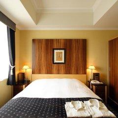 Отель Monterey La Soeur 4* Стандартный номер фото 3