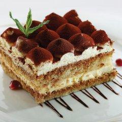 Отель Grand Hotel Yerevan Армения, Ереван - 4 отзыва об отеле, цены и фото номеров - забронировать отель Grand Hotel Yerevan онлайн питание