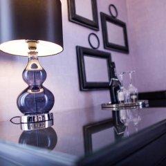 Friday Hotel 4* Президентский люкс с различными типами кроватей фото 3