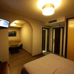 Отель Complejos J-Enrimary удобства в номере