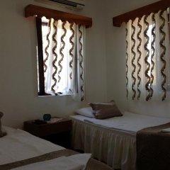 Yukser Pansiyon Турция, Сиде - отзывы, цены и фото номеров - забронировать отель Yukser Pansiyon онлайн комната для гостей фото 2