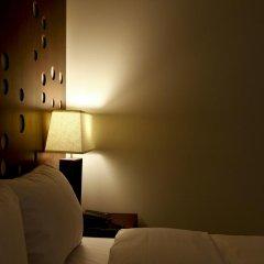 Hotel Doma Myeongdong спа