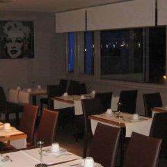 Отель Brugotel Бельгия, Брюгге - отзывы, цены и фото номеров - забронировать отель Brugotel онлайн питание фото 3