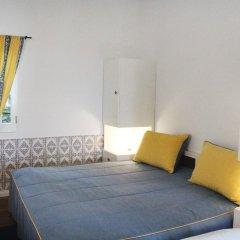 Отель Quinta de Milhafres комната для гостей фото 2
