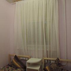Гостиница АВИТА Стандартный номер с 2 отдельными кроватями фото 9