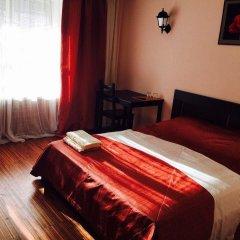 Hotel Da Vinchi комната для гостей фото 2