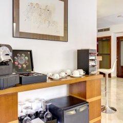 Отель Menorca Patricia Испания, Сьюдадела - отзывы, цены и фото номеров - забронировать отель Menorca Patricia онлайн в номере