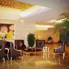Sro Dayton Hotel интерьер отеля фото 2