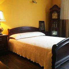 Гостиница Saban Deluxe комната для гостей фото 2