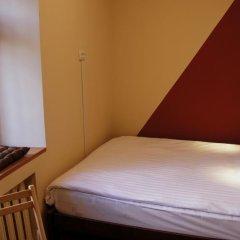 Dream Hostel Odessa комната для гостей фото 4