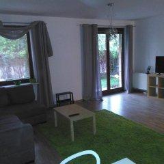 Отель Apartament Czerska 18 комната для гостей фото 3